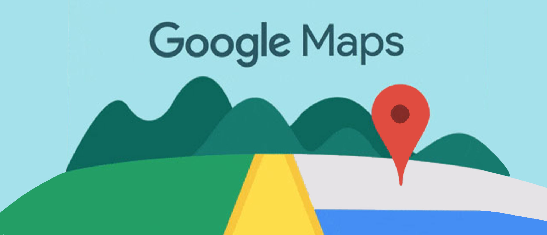 چگونه مکان خود را در گوگل مپ ثبت کنیم؟