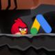 انواع کلمات کلیدی در گوگل ادز + راهنمای انتخاب بهترینها