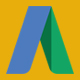انواع کلمات کلیدی گوگل ادوردز را بشناسید!