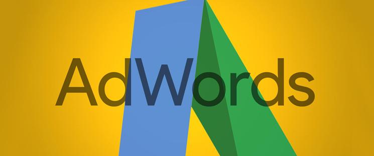 انواع کلمات کلیدی گوگل ادوردز یا Keywords Match Type را بشناسید!