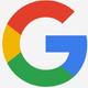 چگونه مانند یک متخصص در گوگل جستجو کنیم؟