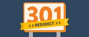 آموزش ریدایرکت 301 کامل