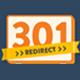 ریدایرکت 301 چیست و چگونه باید از آن استفاده کرد؟