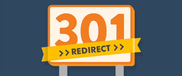 ریدایرکت ۳۰۱ چیست و چگونه باید از آن استفاده کرد؟