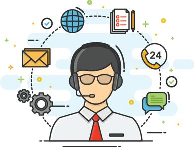 مشاوره بازاریابی، برندینگ و تبلیغات اینترنتی