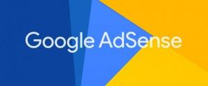 کسب درآمد از گوگل ادسنس | گوگل ادسنس چیست؟