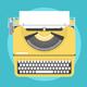 کپی رایتر با کارشناس تولید محتوا چه تفاوتی دارد؟