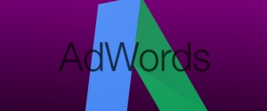 امتیاز کیفیت تبلیغات گوگل یا Quality Score چیست؟