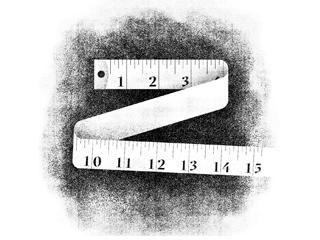 قابلیت اندازه گیری در گوگل ادز