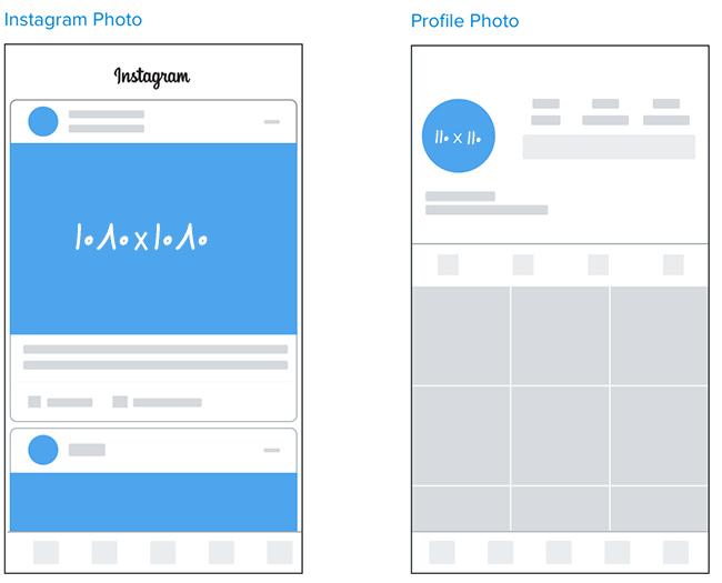 social-media-image-sizes-instagram <div>راهنمای بهینهسازی اندازه تصاویر در شبکههای اجتماعی</div>