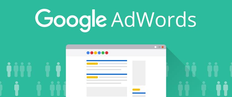 چرا باید از تبلیغات گوگل استفاده کنیم؟