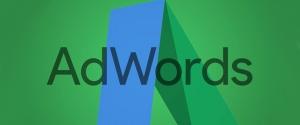 باورهای اشتباه در تبلیغات گوگل ادوردز