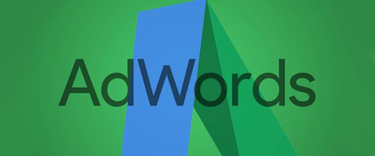 ۱۰ باور غلط در تبلیغات گوگل ادوردز که باید از یاد ببرین!