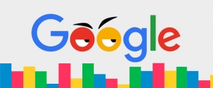 فاکتورهای رتبه بندی گوگل برای سال ۲۰۱۷