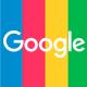 ۸ فاکتور اصلی رتبه بندی سایت در گوگل برای سال ۲۰۱۷