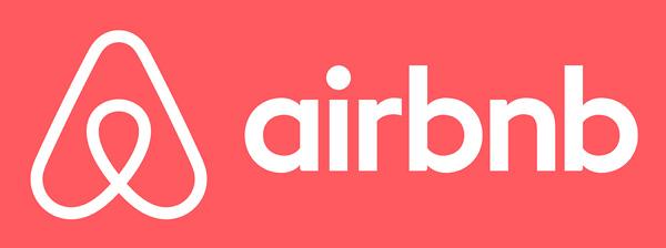 airbnb یکی از مطرح ترین استارتاپای هک رشد