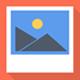 ۱۰ نکته مهم برای بهینه سازی تصاویر سایت