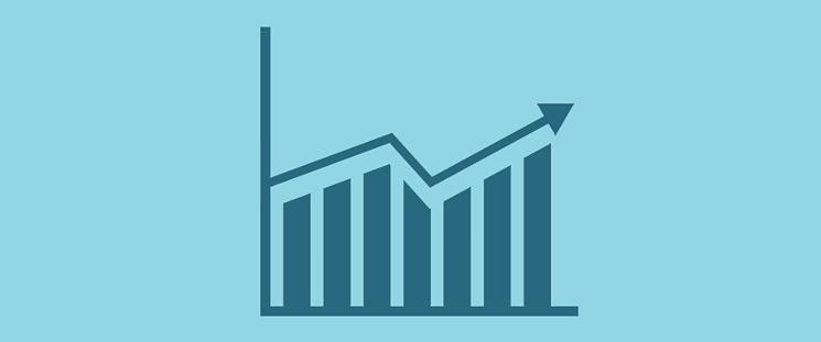 فرایند اجرای گام به گام هک رشد