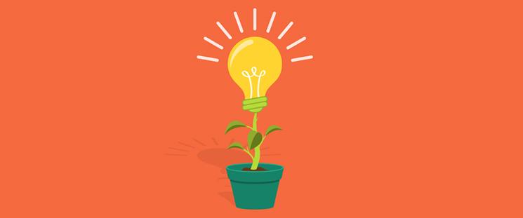 هک رشد یا Growth Hacking چیست؟