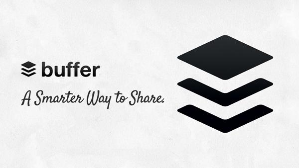 buffer_app1 نکاتی برای کسب بهترین نتایج از انجام تبلیغات در اینترنت