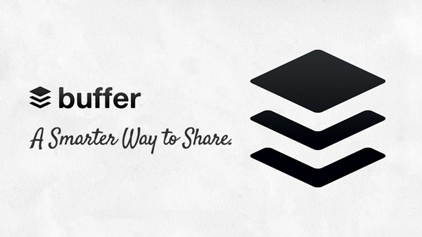 buffer_app1 امکان ارسال توییت های ۲۸۰ کاراکتری برای اکثر کاربران توییتر فراهم شد