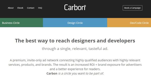 carbonad-platform گوگل وب اپلیکیشن پیش رونده را جایگزین اپلیکیشنهای کروم میکند