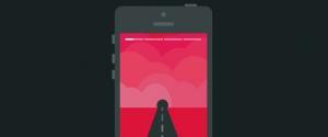 استوری اینستاگرام ، بازاریابی به سبک نوین!