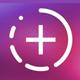 استوری اینستاگرام، بازاریابی به سبک نوین!