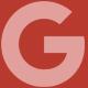 ۷ ویژگی که در رابط کاربری جدید گوگل ادوردز وجود دارند