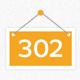 ریدایرکت ۳۰۲ چیه و چطوری انجام میشه؟