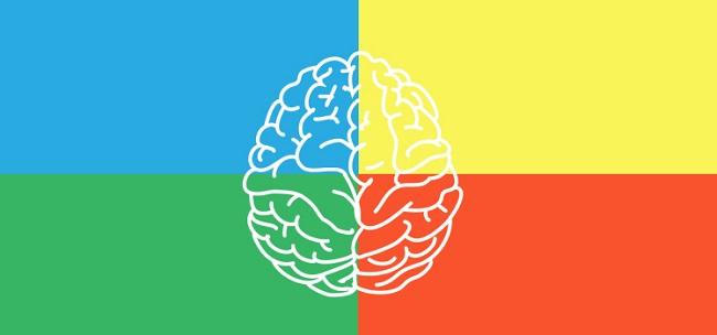 neuromarketing-del-color بازاریابی عصبی یا نورومارکتینگ چگونه دنیای تبلیغات را دگرگون کرده است؟