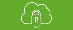 https چیست؟ SSl چیست؟