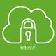 هر آنچه باید درباره HTTPS و SSL بدانید!