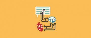 بازاریابی عصبی یا نورومارکتینگ چیست؟