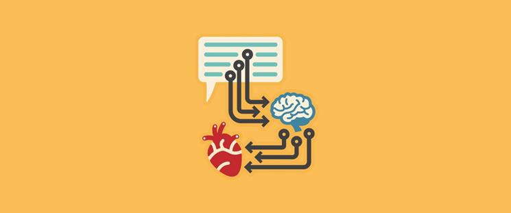 بازاریابی عصبی یا نورومارکتینگ چگونه دنیای تبلیغات را دگرگون کرده است؟