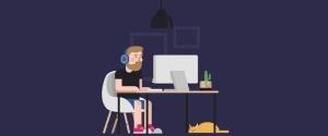 فریلنسر کیست؟ | Freelancer کیست؟ آزادکار کیست؟
