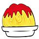 تحقیقات بازار: انتخاب، خوشبختی و سس اسپاگتی!