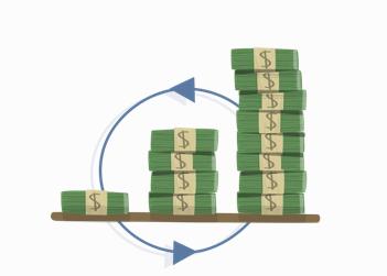 بهینه سازی نرخ تبدیل چیست؟