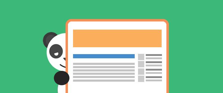 گوگل چگونه محتوای بی کیفیت را تشخیص میدهد؟