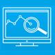 ابزارها و خدمات موتورهای جستجو