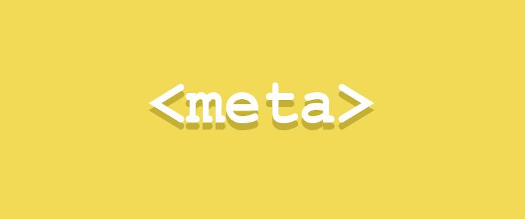 متا تگ رفرش یا Meta Refresh چیست؟