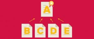 تگ Canonical چیست و چگونه باید از آن استفاده کرد؟