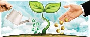 بازاریابی سبز چیست و چگونه در آن موفق شویم؟