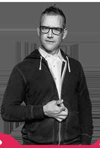 رنی گلسن و موضوع خطای 404