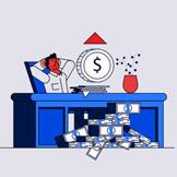 پکیج آموزش کسب درآمد آنلاین؛ قدم به قدم تا کسب درآمد از اینترنت!