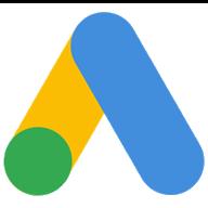 تبلیغات در گوگل را حرفهای و بهینه شروع کنید!