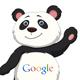 هرآنچه که باید در مورد الگوریتم گوگل پاندا بدانیم