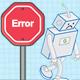 چگونه خطاهای گوگل وبمستر Crawl Errors را رفع کنیم؟