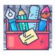 دوره کاربردی UI: طراح حرفهای سایت و اپ شوید!