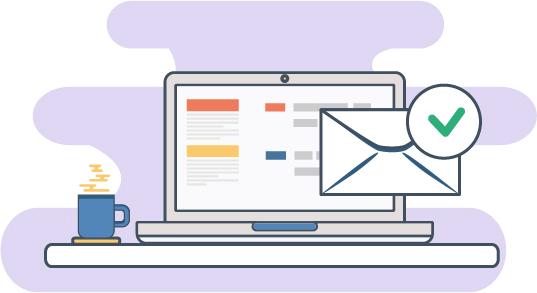 خدمات تبلیغات ایمیلی نوین
